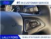 2020 Ford EcoSport SE (Stk: ES26834) in Tilbury - Image 12 of 17