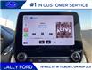 2020 Ford EcoSport SE (Stk: ES26834) in Tilbury - Image 13 of 17