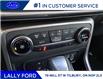 2020 Ford EcoSport SE (Stk: ES26834) in Tilbury - Image 14 of 17