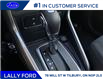 2020 Ford EcoSport SE (Stk: ES26834) in Tilbury - Image 15 of 17
