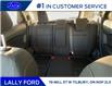 2020 Ford EcoSport SE (Stk: ES26834) in Tilbury - Image 16 of 17