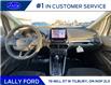 2020 Ford EcoSport SE (Stk: ES26834) in Tilbury - Image 17 of 17