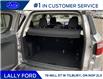2020 Ford EcoSport SE (Stk: ES26392) in Tilbury - Image 4 of 15