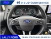 2020 Ford EcoSport SE (Stk: ES26392) in Tilbury - Image 7 of 15