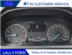 2020 Ford EcoSport SE (Stk: ES26392) in Tilbury - Image 8 of 15
