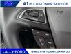 2020 Ford EcoSport SE (Stk: ES26392) in Tilbury - Image 9 of 15