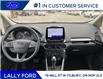 2020 Ford EcoSport SE (Stk: ES26392) in Tilbury - Image 15 of 15