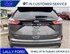 2021 Ford Edge SEL (Stk: EG27333) in Tilbury - Image 3 of 16