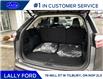 2021 Ford Edge SEL (Stk: EG27333) in Tilbury - Image 4 of 16