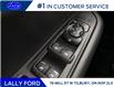 2021 Ford Edge SEL (Stk: EG27333) in Tilbury - Image 6 of 16