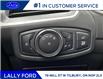 2021 Ford Edge SEL (Stk: EG27333) in Tilbury - Image 7 of 16