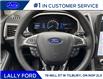 2021 Ford Edge SEL (Stk: EG27333) in Tilbury - Image 8 of 16
