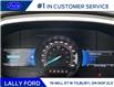 2021 Ford Edge SEL (Stk: EG27333) in Tilbury - Image 9 of 16