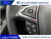 2021 Ford Edge SEL (Stk: EG27333) in Tilbury - Image 10 of 16