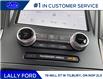 2021 Ford Edge SEL (Stk: EG27333) in Tilbury - Image 13 of 16