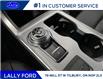 2021 Ford Edge SEL (Stk: EG27333) in Tilbury - Image 14 of 16