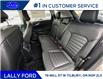 2021 Ford Edge SEL (Stk: EG27333) in Tilbury - Image 15 of 16