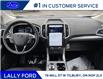 2021 Ford Edge SEL (Stk: EG27333) in Tilbury - Image 16 of 16