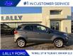 2020 Ford EcoSport SE (Stk: ES26832) in Tilbury - Image 2 of 16