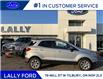 2020 Ford EcoSport SE (Stk: ES26834) in Tilbury - Image 2 of 17