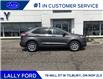 2021 Ford Edge SEL (Stk: EG27376) in Tilbury - Image 2 of 8