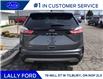 2021 Ford Edge SEL (Stk: EG27376) in Tilbury - Image 3 of 8