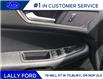 2021 Ford Edge SEL (Stk: EG27376) in Tilbury - Image 7 of 8