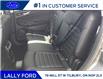 2021 Ford Edge SEL (Stk: EG27376) in Tilbury - Image 8 of 8