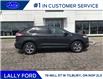 2021 Ford Edge SEL (Stk: EG27377) in Tilbury - Image 2 of 10