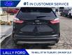 2021 Ford Edge SEL (Stk: EG27377) in Tilbury - Image 3 of 10