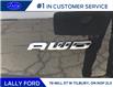 2021 Ford Edge SEL (Stk: EG27377) in Tilbury - Image 4 of 10