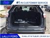 2021 Ford Edge SEL (Stk: EG27377) in Tilbury - Image 5 of 10