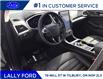 2021 Ford Edge SEL (Stk: EG27377) in Tilbury - Image 6 of 10