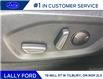 2021 Ford Edge SEL (Stk: EG27377) in Tilbury - Image 7 of 10