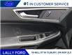 2021 Ford Edge SEL (Stk: EG27377) in Tilbury - Image 8 of 10