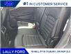 2021 Ford Edge SEL (Stk: EG27377) in Tilbury - Image 9 of 10