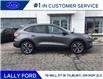 2021 Ford Escape SE (Stk: EP27569) in Tilbury - Image 2 of 9