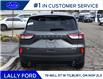 2021 Ford Escape SE (Stk: EP27569) in Tilbury - Image 3 of 9