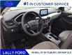 2021 Ford Escape SE (Stk: EP27569) in Tilbury - Image 6 of 9
