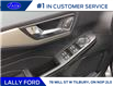 2021 Ford Escape SE (Stk: EP27569) in Tilbury - Image 8 of 9