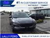 2021 Ford Escape SE (Stk: EP27569) in Tilbury - Image 1 of 9