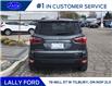 2020 Ford EcoSport SE (Stk: ES26205) in Tilbury - Image 3 of 9