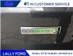2020 Ford EcoSport SE (Stk: ES26205) in Tilbury - Image 4 of 9