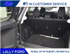 2020 Ford EcoSport SE (Stk: ES26205) in Tilbury - Image 5 of 9