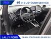 2020 Ford EcoSport SE (Stk: ES26205) in Tilbury - Image 6 of 9