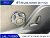 2020 Ford EcoSport SE (Stk: ES26205) in Tilbury - Image 7 of 9
