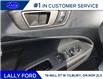 2020 Ford EcoSport SE (Stk: ES26205) in Tilbury - Image 8 of 9