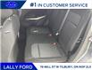 2020 Ford EcoSport SE (Stk: ES26205) in Tilbury - Image 9 of 9