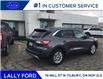 2021 Ford Escape SE (Stk: EP27412) in Tilbury - Image 3 of 14