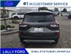 2021 Ford Escape SE (Stk: EP27412) in Tilbury - Image 4 of 14